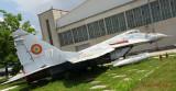 muzeul-aviatiei-bucuresti-MIG29-Sniper-12.JPG