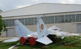 muzeul-aviatiei-bucuresti-MIG29-Sniper-13.JPG