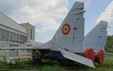 muzeul-aviatiei-bucuresti-MIG29-Sniper-15.JPG
