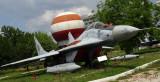 muzeul-aviatiei-bucuresti-MIG29-Sniper-2.JPG