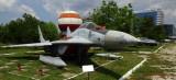 muzeul-aviatiei-bucuresti-MIG29-Sniper-3.JPG