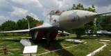 muzeul-aviatiei-bucuresti-MIG29-Sniper-4.JPG