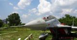 muzeul-aviatiei-bucuresti-MIG29-Sniper-5.JPG