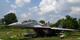 muzeul-aviatiei-bucuresti-MIG29-Sniper-6.JPG