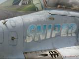 muzeul-aviatiei-bucuresti-MIG29-Sniper-7.JPG