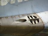 muzeul-aviatiei-bucuresti-MIG29-Sniper-9.JPG