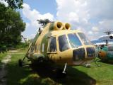 muzeul-aviatiei-bucuresti-Mi8.JPG
