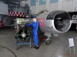 muzeul-aviatiei-bucuresti-manechin.JPG