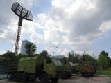 sony-dsc-hx90-DRO5.JPG