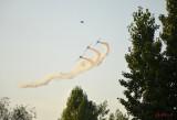aeronautic-show--bucuresti-26.JPG