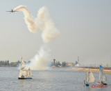 aeronautic-show--bucuresti-Jurgis-Kairys-10.JPG