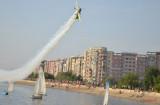 aeronautic-show--bucuresti-Jurgis-Kairys-7.JPG