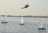 aeronautic-show--bucuresti-iar-330-puma-18.JPG