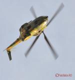 aeronautic-show--bucuresti-iar-330-puma-30.JPG