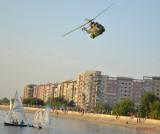 aeronautic-show--bucuresti-iar-330-puma-34.JPG