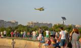 aeronautic-show--bucuresti-iar-330-puma-38.JPG