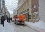 iarna-zapada-bucuresti-1.JPG