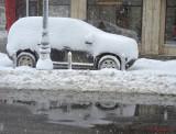 iarna-zapada-bucuresti-10.JPG