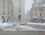 iarna-zapada-bucuresti-11.JPG