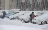 iarna-zapada-bucuresti-12.JPG
