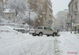 iarna-zapada-bucuresti-16.JPG