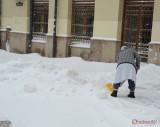 iarna-zapada-bucuresti-17.JPG