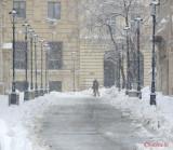 iarna-zapada-bucuresti-18.JPG