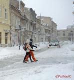 iarna-zapada-bucuresti-19.JPG