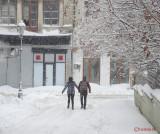iarna-zapada-bucuresti-20.JPG