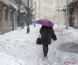 iarna-zapada-bucuresti-24.JPG
