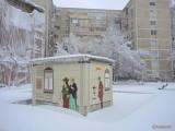 iarna-zapada-bucuresti-29.JPG