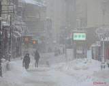 iarna-zapada-bucuresti-3.JPG