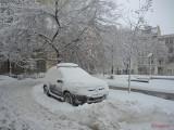 iarna-zapada-bucuresti-30.JPG