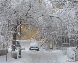 iarna-zapada-bucuresti-31.JPG