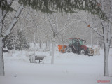 iarna-zapada-bucuresti-32.JPG