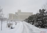 iarna-zapada-bucuresti-33.JPG
