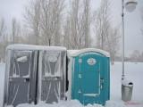 iarna-zapada-bucuresti-36.JPG