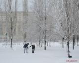 iarna-zapada-bucuresti-38.JPG