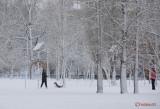 iarna-zapada-bucuresti-39.JPG