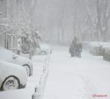 iarna-zapada-bucuresti-45.JPG