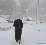 iarna-zapada-bucuresti-46.JPG