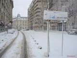 iarna-zapada-bucuresti-48.JPG