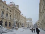 iarna-zapada-bucuresti-5.JPG