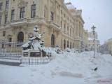 iarna-zapada-bucuresti-6.JPG