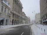 iarna-zapada-bucuresti-7.JPG