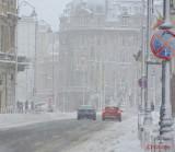 iarna-zapada-bucuresti-8.JPG
