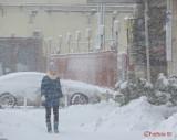iarna-zapada-bucuresti-9.JPG