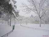 oraselul-copiilor-iarna-zapada-bucuresti-14.JPG