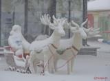 oraselul-copiilor-iarna-zapada-bucuresti-19.JPG
