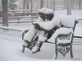 oraselul-copiilor-iarna-zapada-bucuresti-2.JPG
